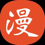 铁步漫画app会员破解版1.0.0