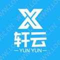 轩云快手红包助力软件安卓版1.0