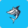 SharkBall体育app体育资讯平台v2.0.1