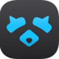 听筒app官网v1.0.1
