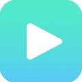 蓝V影视app破解版v1.2.0
