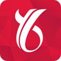 秀友app电商平台1.0.1.1029_2