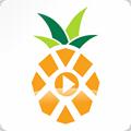 菠萝音乐app音乐播放器v1.0