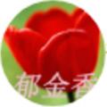 郁金香tv免邀请码版官网版