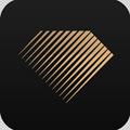 克拉app金字塔社交v1.5.8