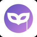面具mask社交软件v7.2.1