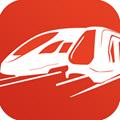 长客情报时讯app铁路资讯平台v1.0