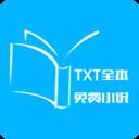 清冽小说app官方免费版v1.0.0