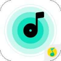 腾讯Q音探歌app官方版v1.0.0.2