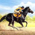 马匹养成竞技无限金币版1.5.2