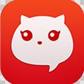 猫呼app语音社交v2.3.2