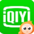 爱奇艺极速版app酷炫旋转模式v9.12.5