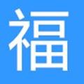 2020支付宝集福器助手appv1.0