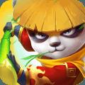 弓箭大冒险游戏内购版1.6