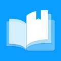 三宝社区共享书屋appv1.0.0官方版