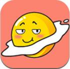 蛋黄小视频app免费版v1.7.6