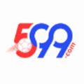 599比分app足球资讯v1.0.0