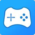 游戏生活app游戏短视频v1.1.00