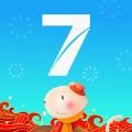 小七优惠券app购物赚钱平台1.0