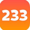 233短视频app去广告免费版v1.0