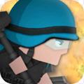 克隆部队无限金币无限蓝币版6.2.3