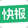 甲方快报app信息采集工具v1.0
