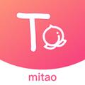 蜜桃社区app官方版v4.2.5