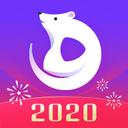 鼠趣短视频app安卓版v5.0.7