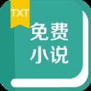 北暮小说app会员免费版v1.0.0