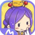 露露漫画app破解版v1.0