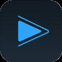 小收新视觉影院app1.0.0