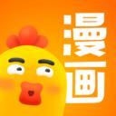 韩国cr漫画app中文免费版v1.0.0