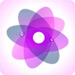 色趣视频app免付费版1.0.2