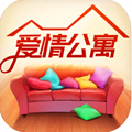 爱情公寓5消消乐家装版v1.0