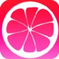 袖子视频app破解版v1.0
