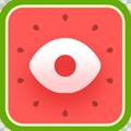 西瓜热点app阅读赚钱神器v3.0.0