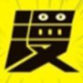 橘子酱漫画app会员破解版v1.0.0