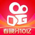 快手app新春特辑推荐v6.11.9.12256