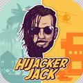 劫机者杰克游戏无限子弹破解版v1.7