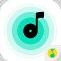 Q音探歌app音乐识别v1.0.0.2