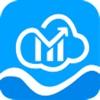 数据南岸app数据统计v1.0.0
