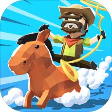抖音套马的汉子搞笑游戏v2.0.3