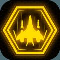 银河飞行器游戏破解中文版1.0.0