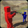 战地模拟器僵尸模式破解版1.5