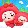 yingtao亲子视频app在线观看v1.0.0