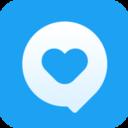 有菜社区app社交平台1.0.0