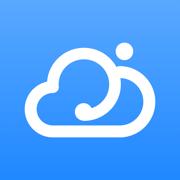 八桂彩云app移动办公1.0.0