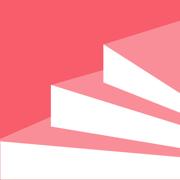 陆琪读书会会员app1.0.4最新版