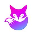 趣狐直播邀请码app免会员版1.0.0