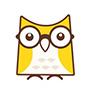 野猫视频app无限观看次数破解版v1.0.0